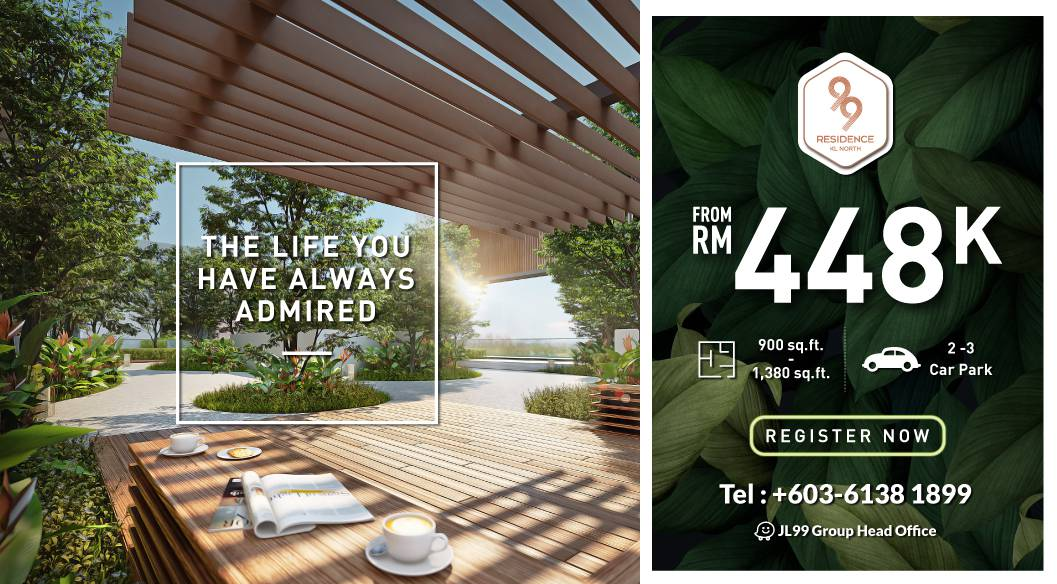 Home | JL99 GROUP